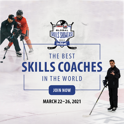 Verbero & The Coaches Site Present Global Skills Showcase Contest Promotion