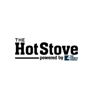 Sutton Discusses Verbero Hockey, NHL return on SiriusXMNHL's The Hot Stove