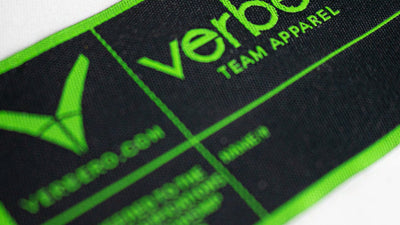 The Verbero Online Team Store Program