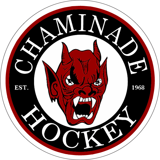 Chaminade Red Devils Team Store