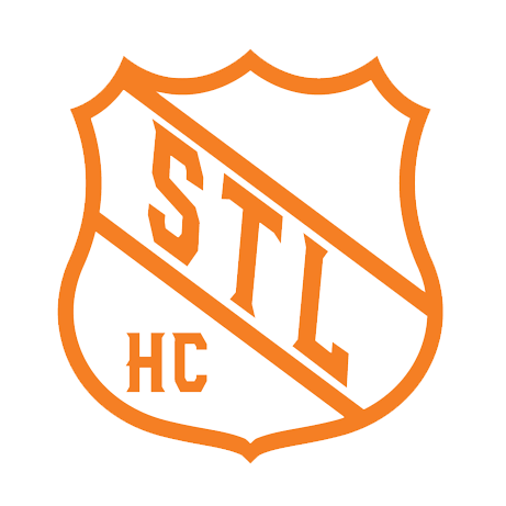 Hockey Club of St. Louis Team Store