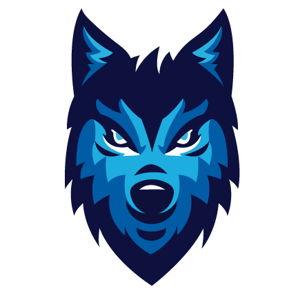 Rocky Mountain Wolves Team Store