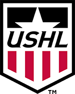 USHL Hockey Team Store