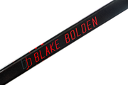Blake Bolden Be Bold Limited Edition Mercury V350 Composite Stick Youth