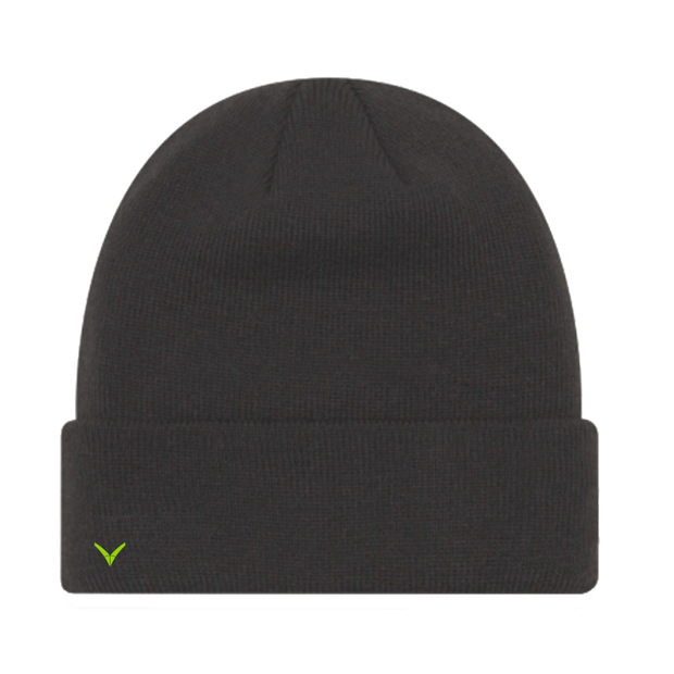 Verbero Hockey Beanie / Toque