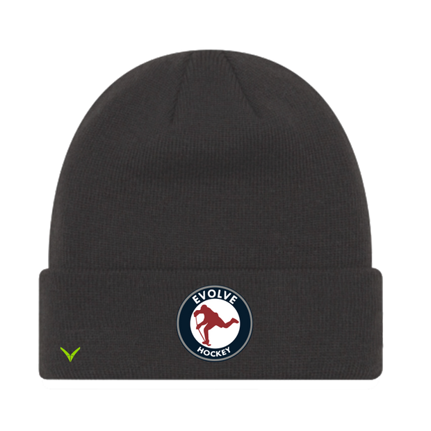 Evolve Hockey Beanie / Toque