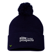 Elite Prospects Premium Pom Beanie / Toque