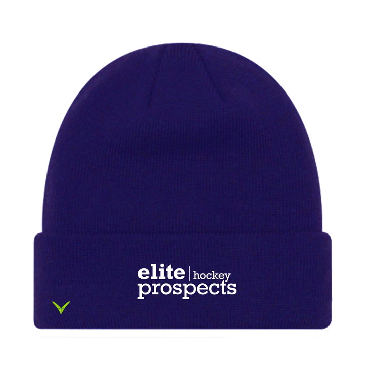 Elite Prospects Beanie / Toque