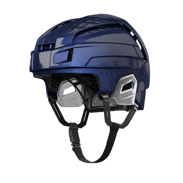 KAV Coaches Edition Hockey Helmet
