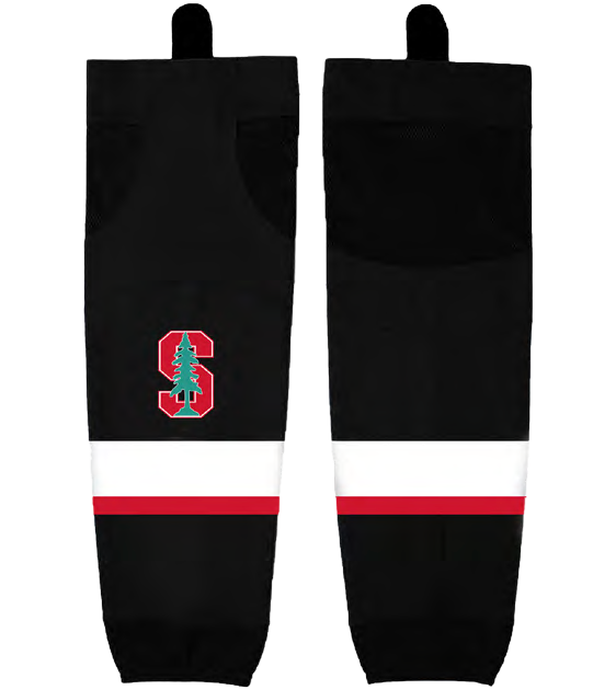 Demo Hockey GameWear Socks