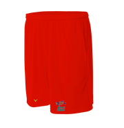 Rusty Hooks Youth Essential Short