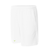 Verbero Hockey Youth Essential Short