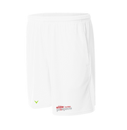 Elite Prospects Youth Essential Short