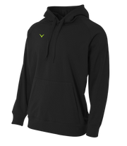 Verbero Hockey Men's Fleece Hoodie