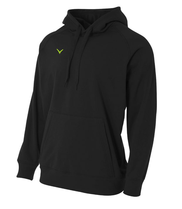 Verbero Hockey Women's Fleece Hoodie