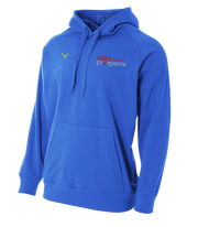 Elite Prospects Premium Men's Fleece Hoodie