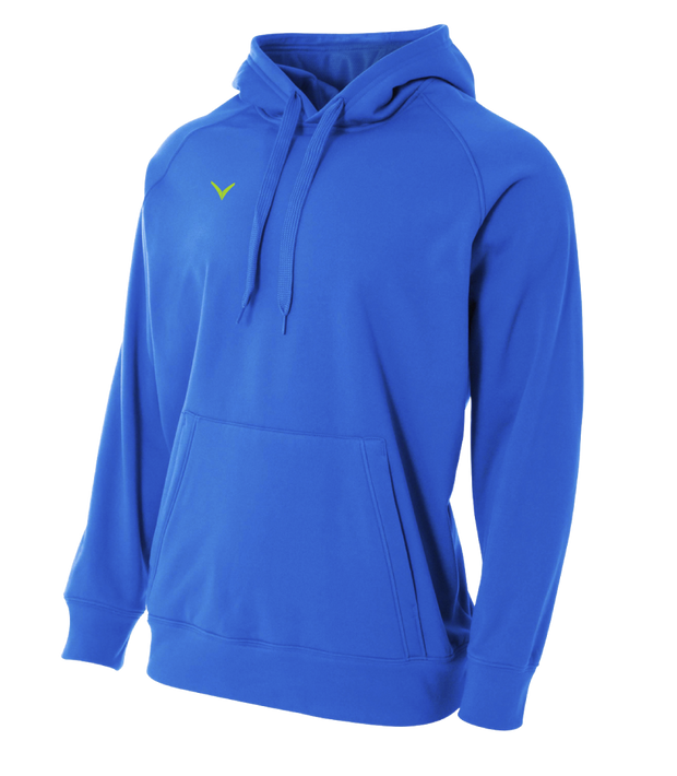 Verbero Hockey Youth Fleece Hoodie