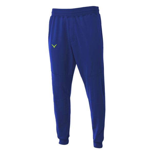 Verbero Hockey Men's Fleece Sweat Pant