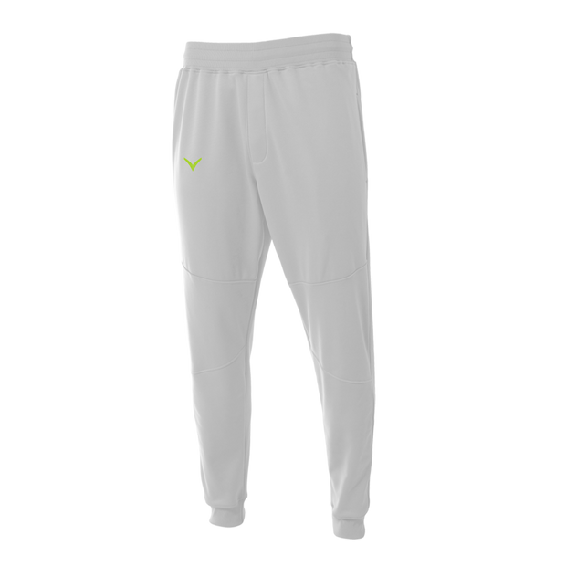 Verbero Hockey Youth Fleece Sweat Pant
