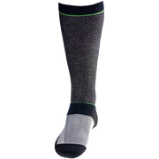 Elite Prospects Premium Verbero K4 Cut Resistant Hockey Skate Sock