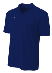 Verbero Hockey Women's Polo