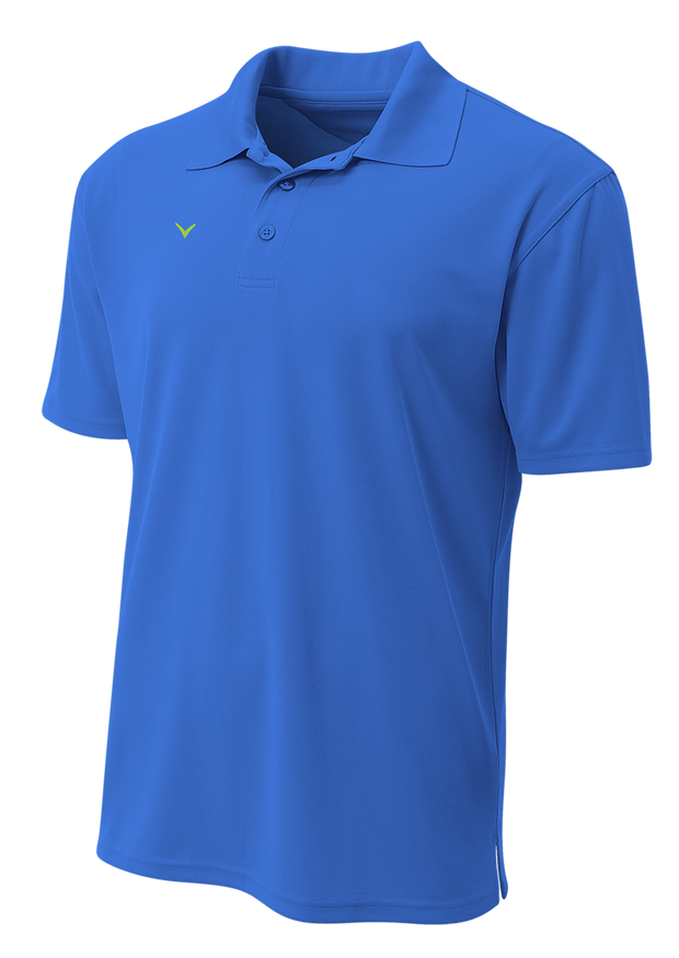 Verbero Hockey Youth Polo