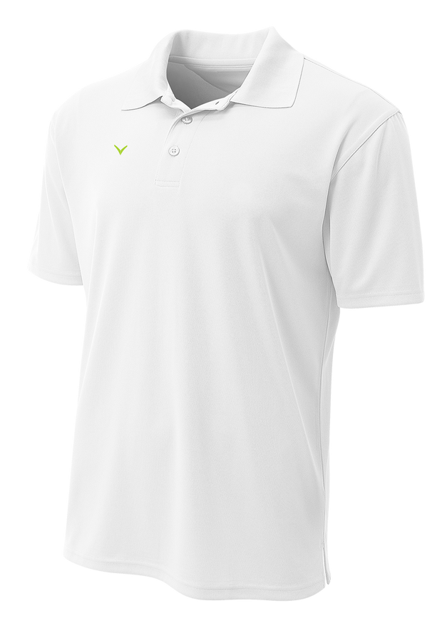 Verbero Hockey Men's Polo