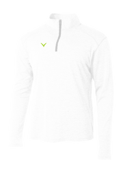 Verbero Hockey Men's Performance Quarter Zip