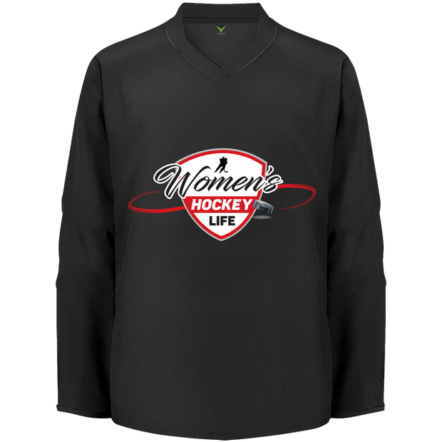 Women's Hockey Life Youth Practice Jersey