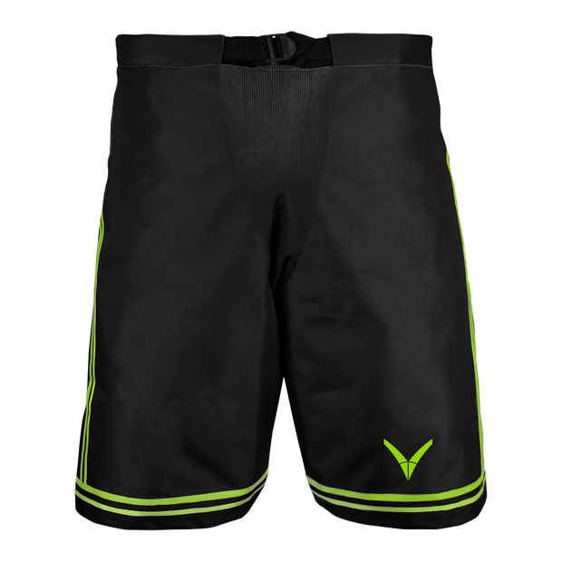 Verbero Hockey Sublimated Pant Shells