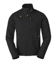 Verbero Hockey Men's Urban Jacket