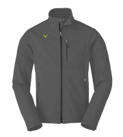 Verbero Hockey Women's Urban Jacket