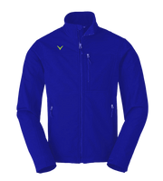 Verbero Hockey Youth Urban Jacket