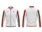 Team Full Zip Jackets