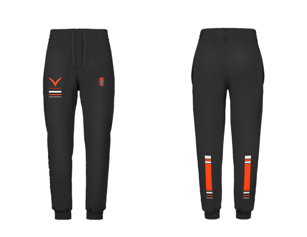 Youth Team Sweat Pants