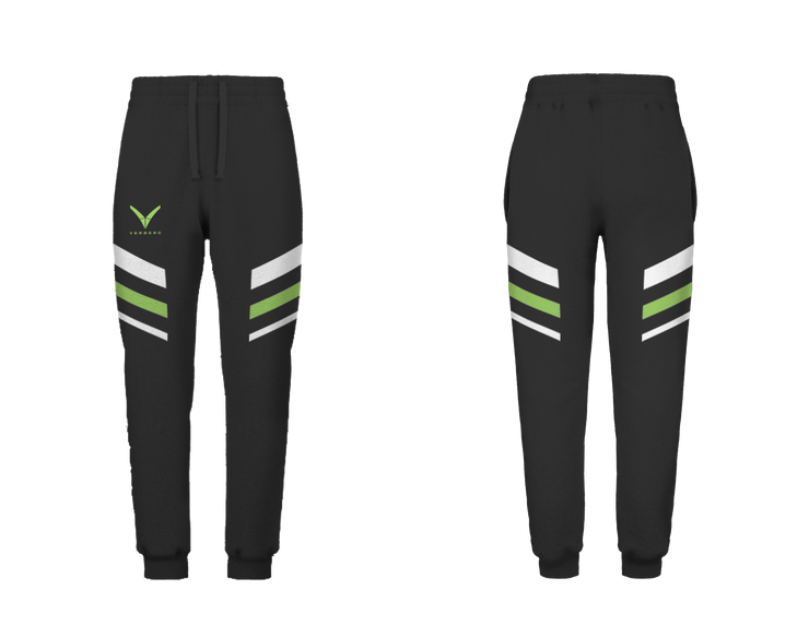 Youth Sweat Pants
