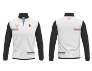 Team Quarter Zip Jackets