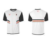 Youth Team Short Sleeve Shirts