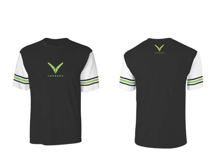 Youth Short Sleeve Shirts