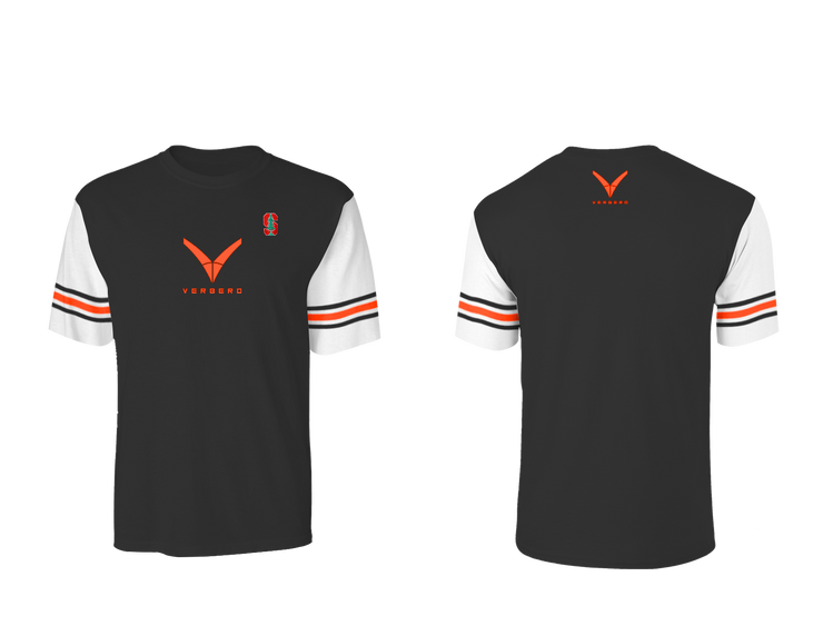 Team Short Sleeve Shirts