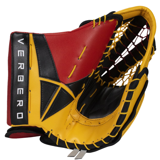 Vandetta Catcher