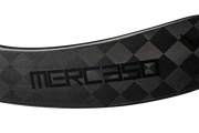 Mercury V350 Composite Stick Black Ops Edition