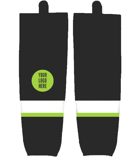 Verbero Team Socks