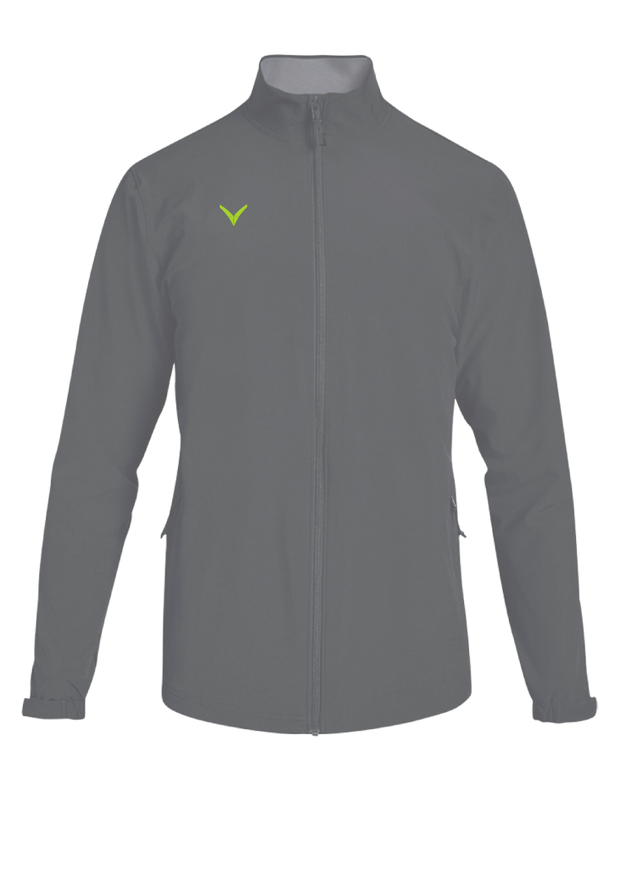 Verbero Hockey Men's Warm Up Jacket