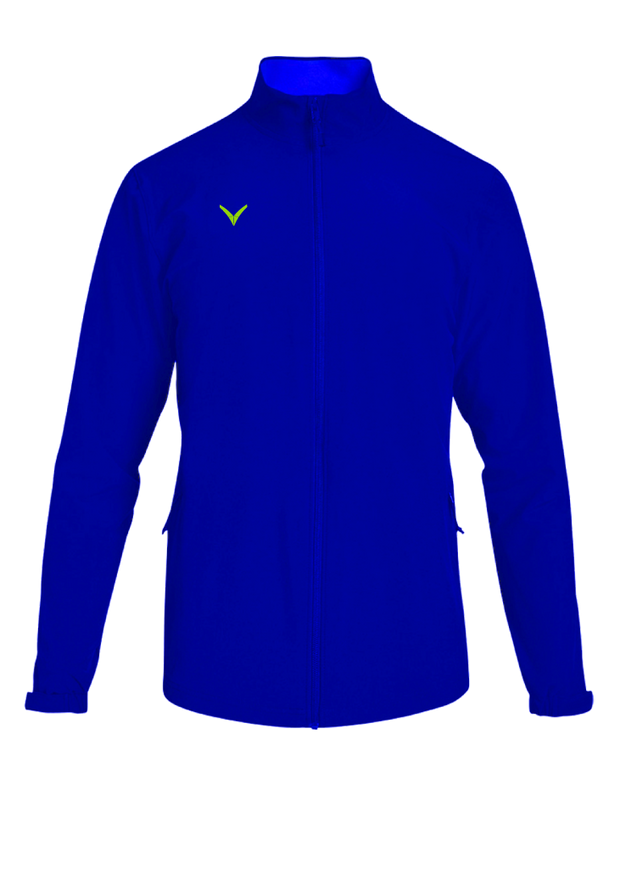 Verbero Hockey Youth Warm Up Jacket