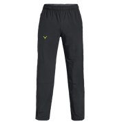 Verbero Hockey Men's Warm Up Pants