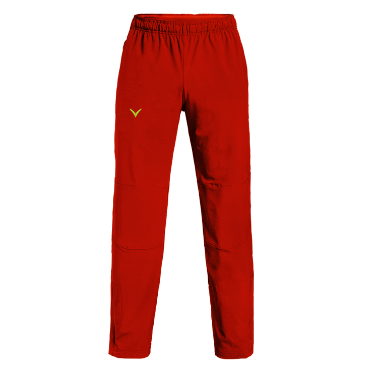 Verbero Hockey Youth Warm Up Pants