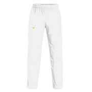 Verbero Hockey Women's Warm Up Pants