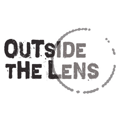http://outsidethelens.org/beta/
