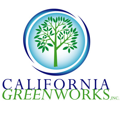 http://californiagreenworks.org/